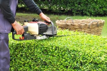 RSC Empresas de Jardines y Piscinas