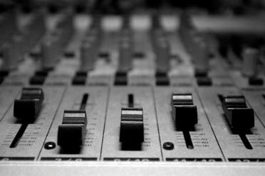 rsc-audiovisuales