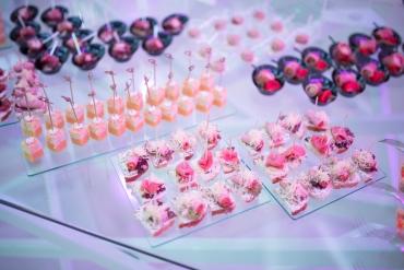 RSC-Productos Gourmet