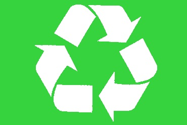 RSC Empresas de Residuos